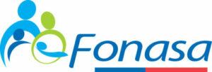 Logo_de_Fonasa